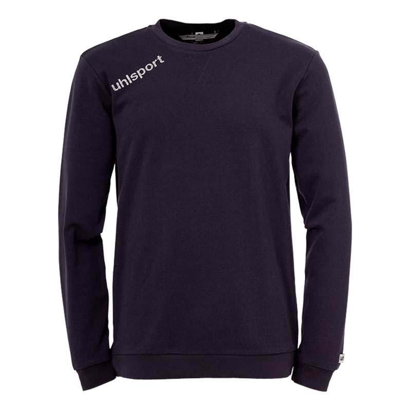 Uhlsport Essential Sweatshirt