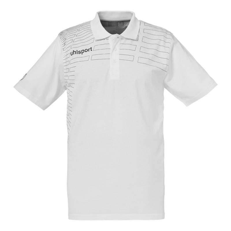 Uhlsport Match Polo Shirt