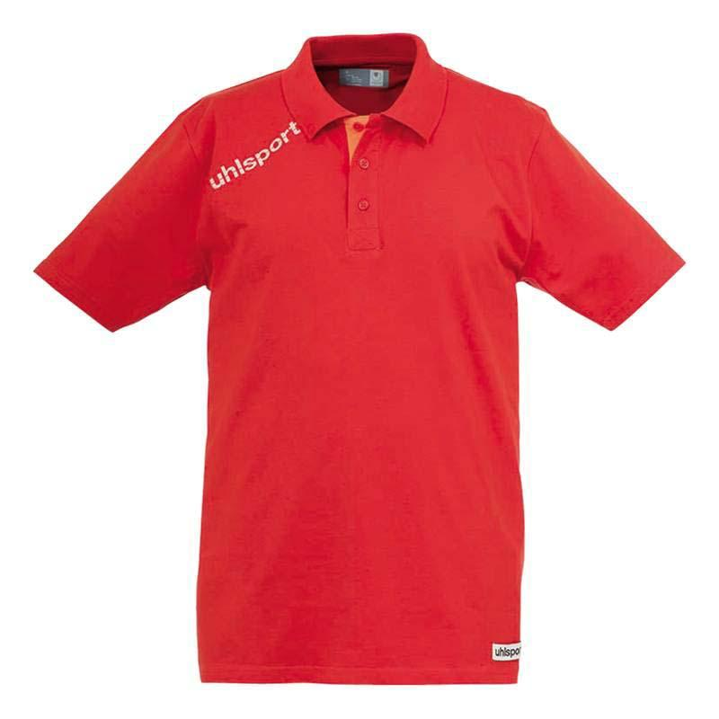 Uhlsport Essential Polo Shirt