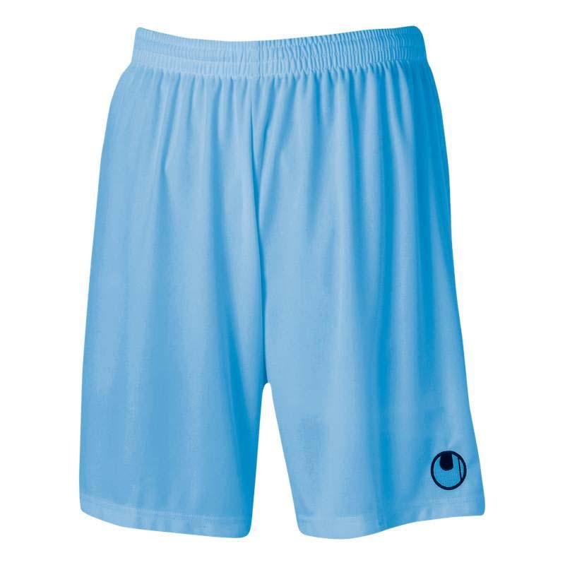 Uhlsport Center Basic Ii Pantalones Cortos Without Slip