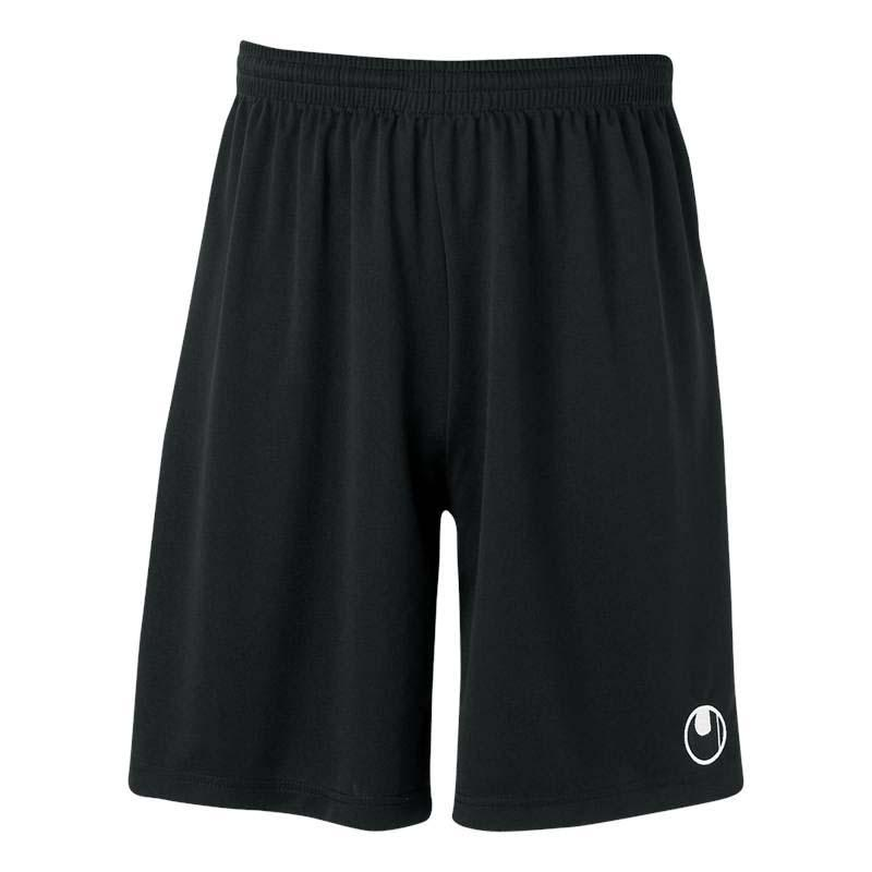 Uhlsport Center Ii kurze Hosen With Slip Inside