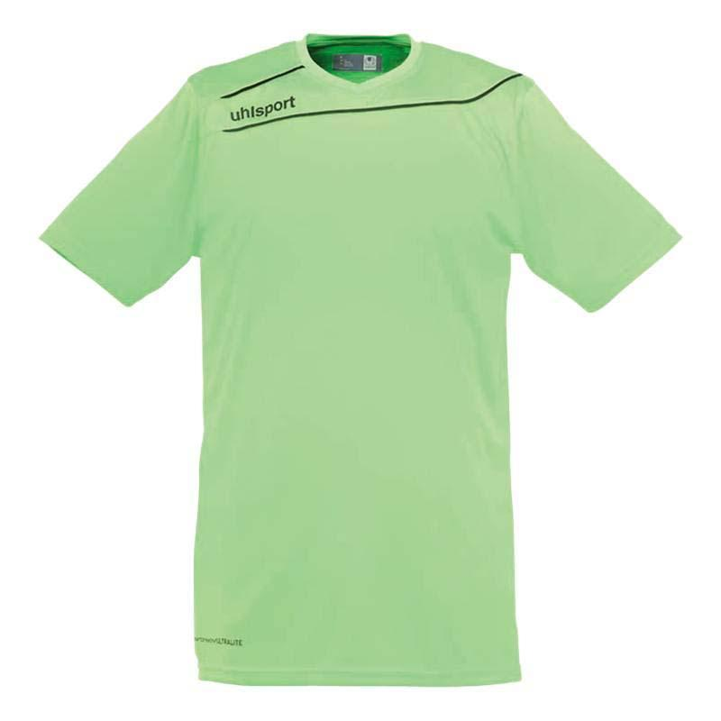 Uhlsport Stream 3.0 Shirt Ss