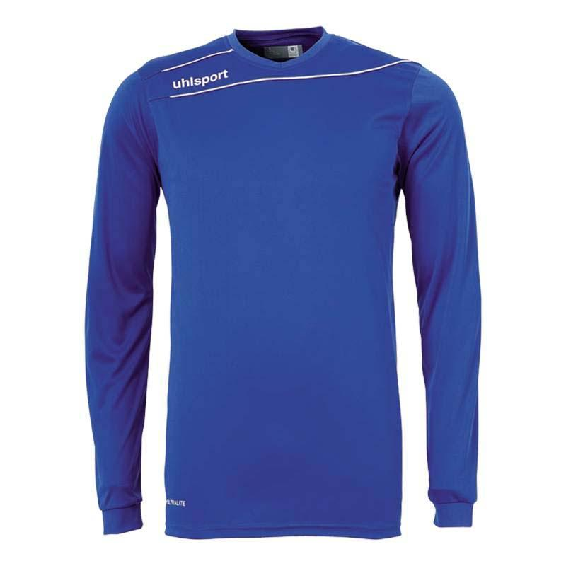 Uhlsport Stream 3.0 Shirt Ls