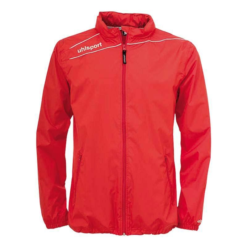 Uhlsport Stream 3.0 Rain Jacket