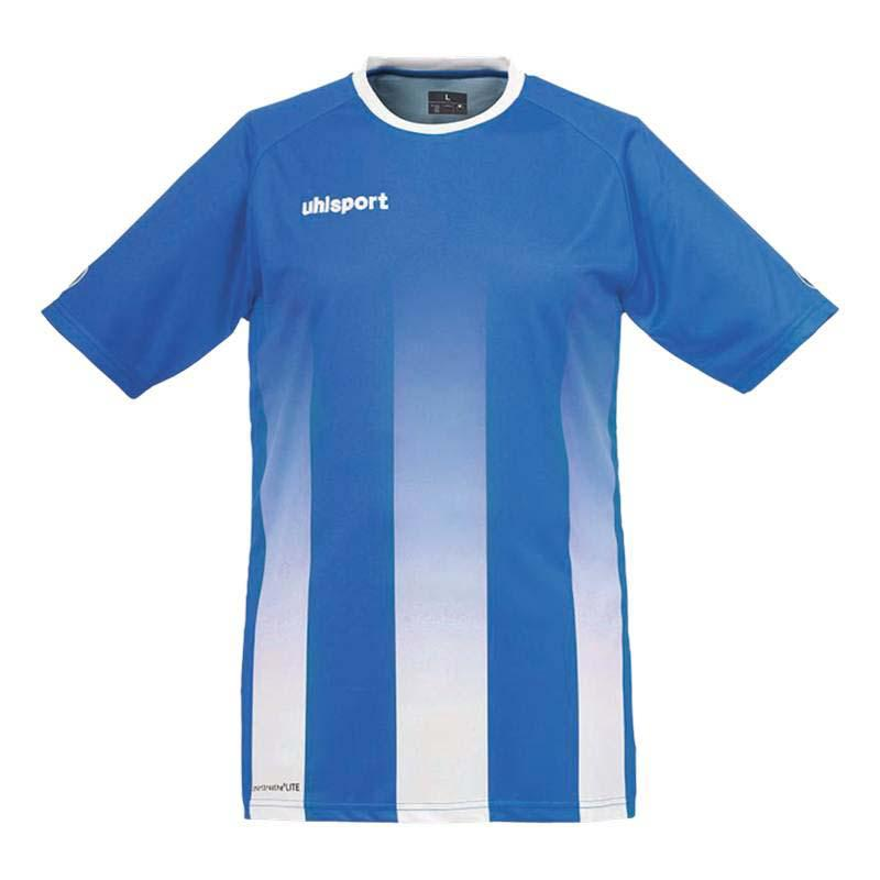 Uhlsport Stripe