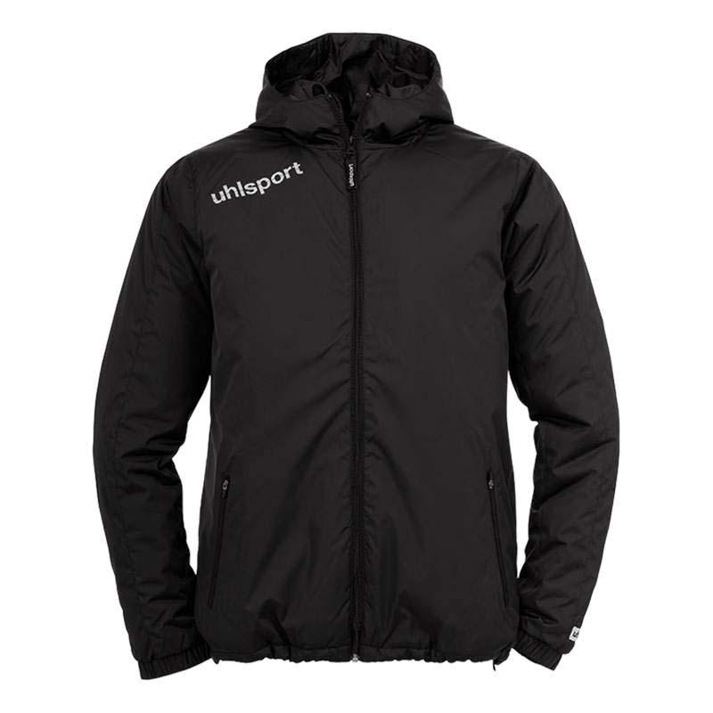 Uhlsport Essential Team Jacket