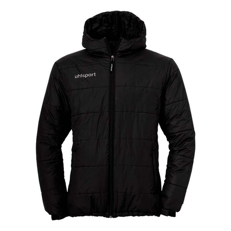 Uhlsport Essential Puffa Jacket