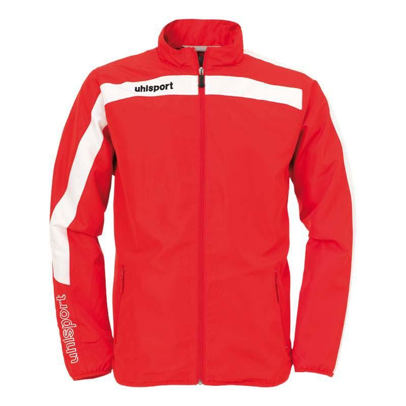 Uhlsport Liga Presentation Jacket