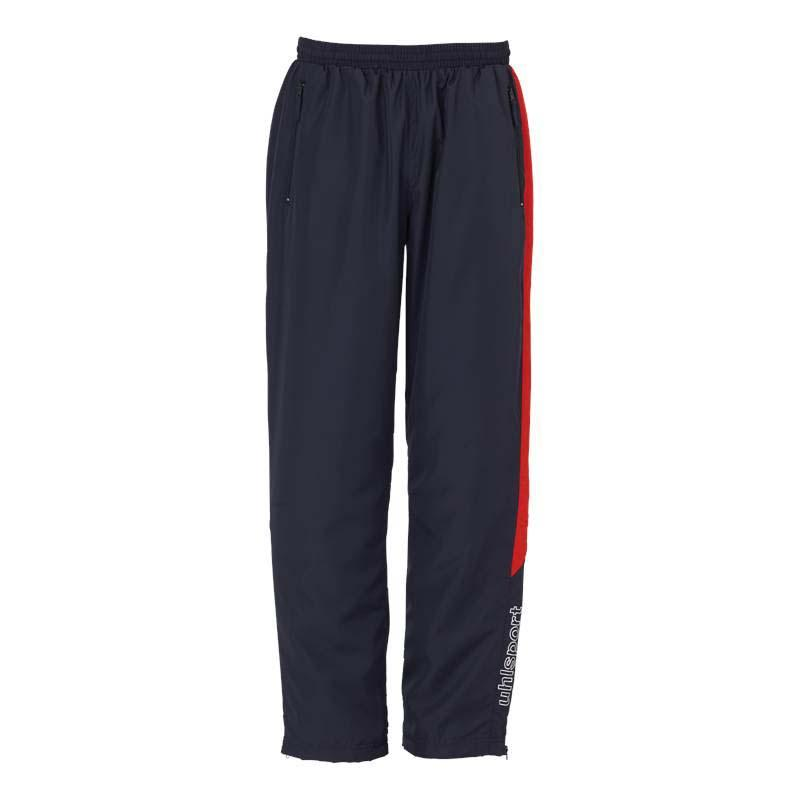 Uhlsport Liga Presentation Pants