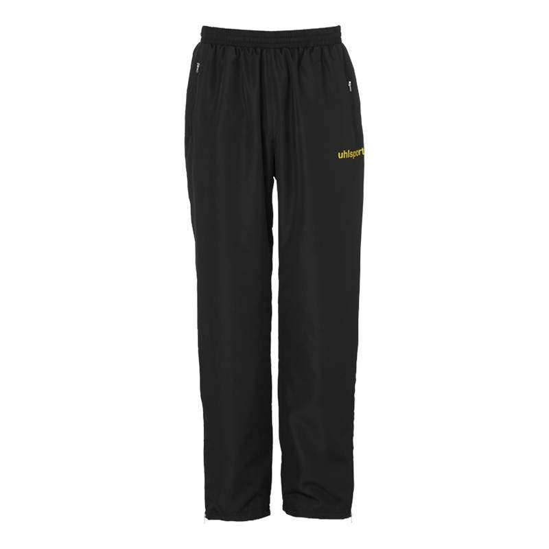 Uhlsport Match Presentation Pants