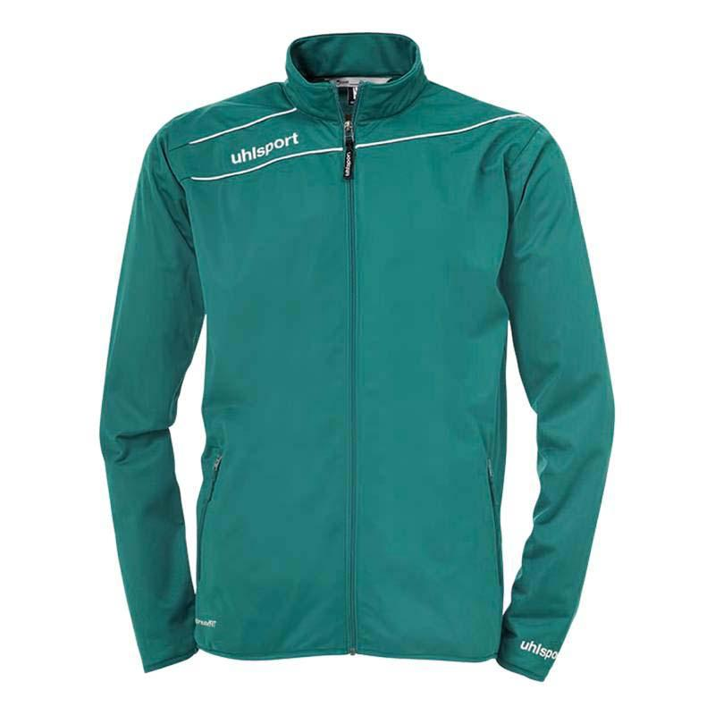 Uhlsport Stream 3.0 Classic Jacket