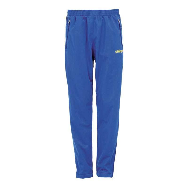 Uhlsport Stream 3.0 Classic Pants