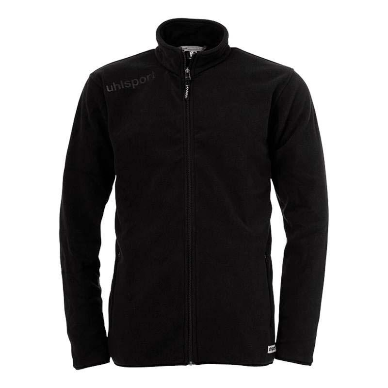 Uhlsport Essential Fleece Jacket