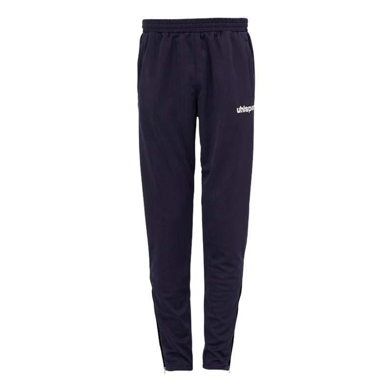 Uhlsport Uhlsport Essential Performance Pants
