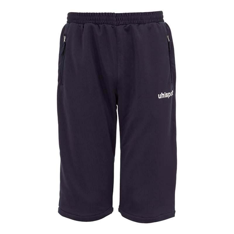 Uhlsport Essential Longshorts