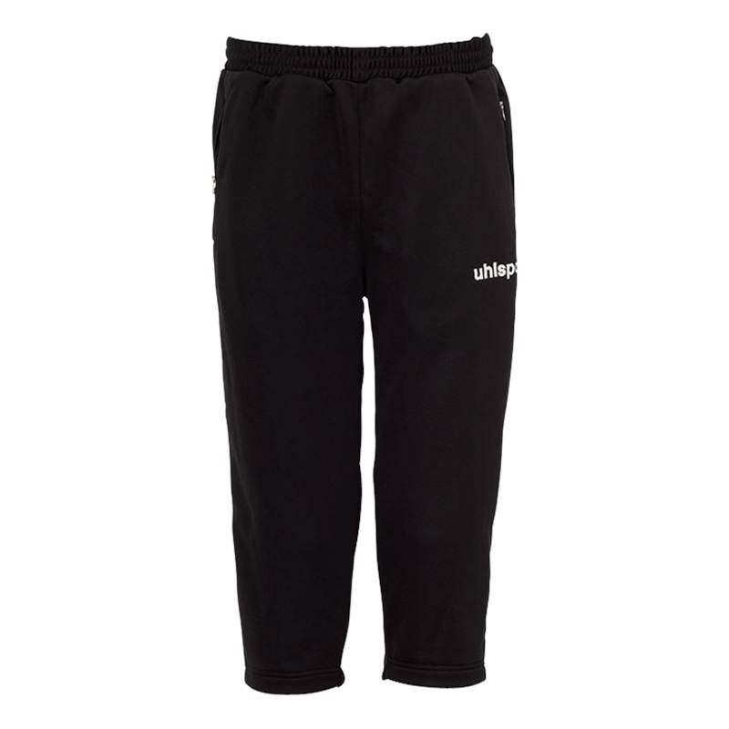 Uhlsport Essential 3/4 Training Pantalones