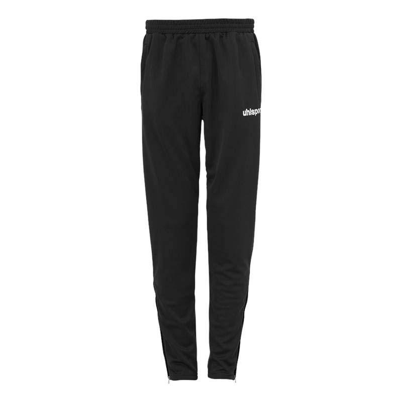 Uhlsport Uhlsport Essential Perform. Pants Women