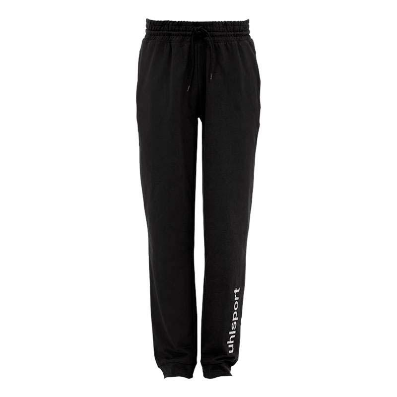 Uhlsport Essential Sweat Pantalones