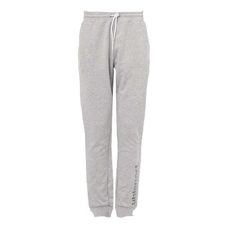 Uhlsport Essential Sweat Pants
