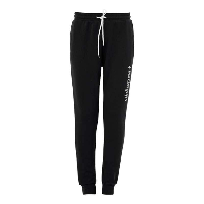 Uhlsport Essential Modern Sweat Pants