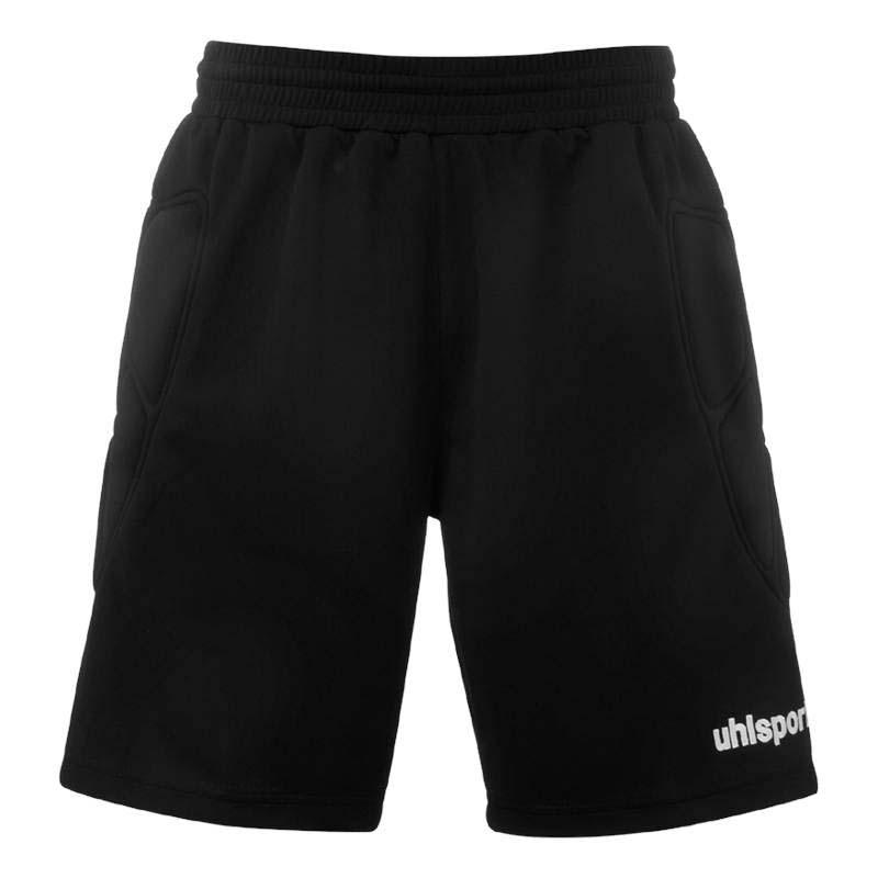 Uhlsport Sidestep Shorts