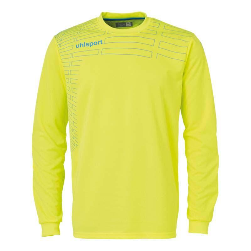 Uhlsport Match Junior Goalkeeper Set