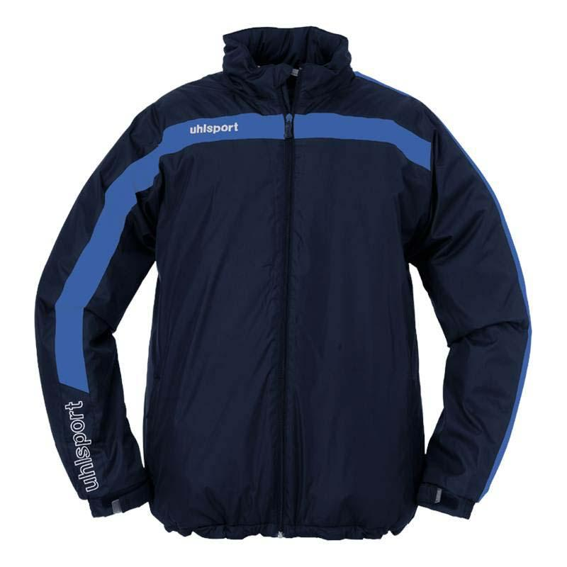 Uhlsport Liga Coach Jacket