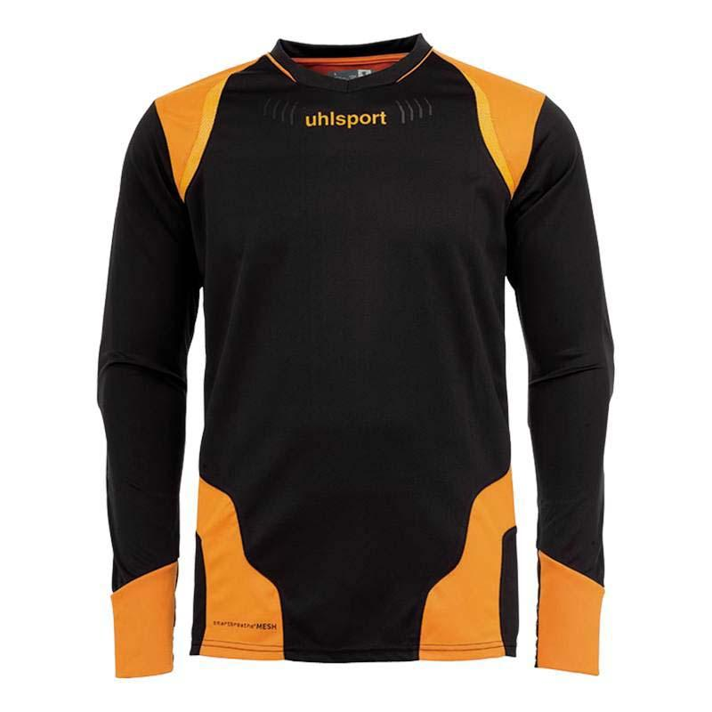 Uhlsport Ergonomic GK Shirt L/S