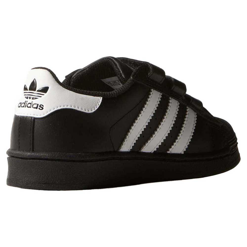 746620d0375 adidas originals Superstar Foundation Cf C buy and offers on Goalinn