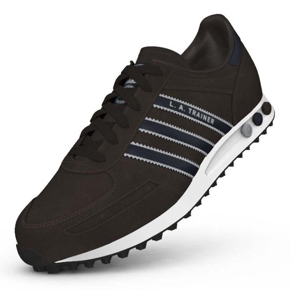 Adidas Skor La Trainer
