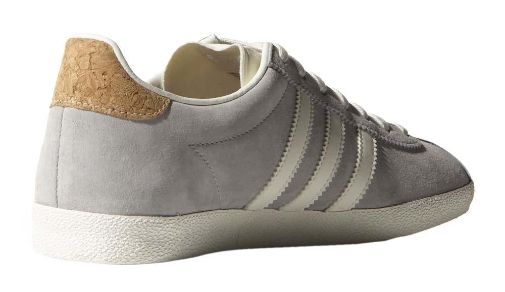 adidas gazelle originals fbe9bfa16