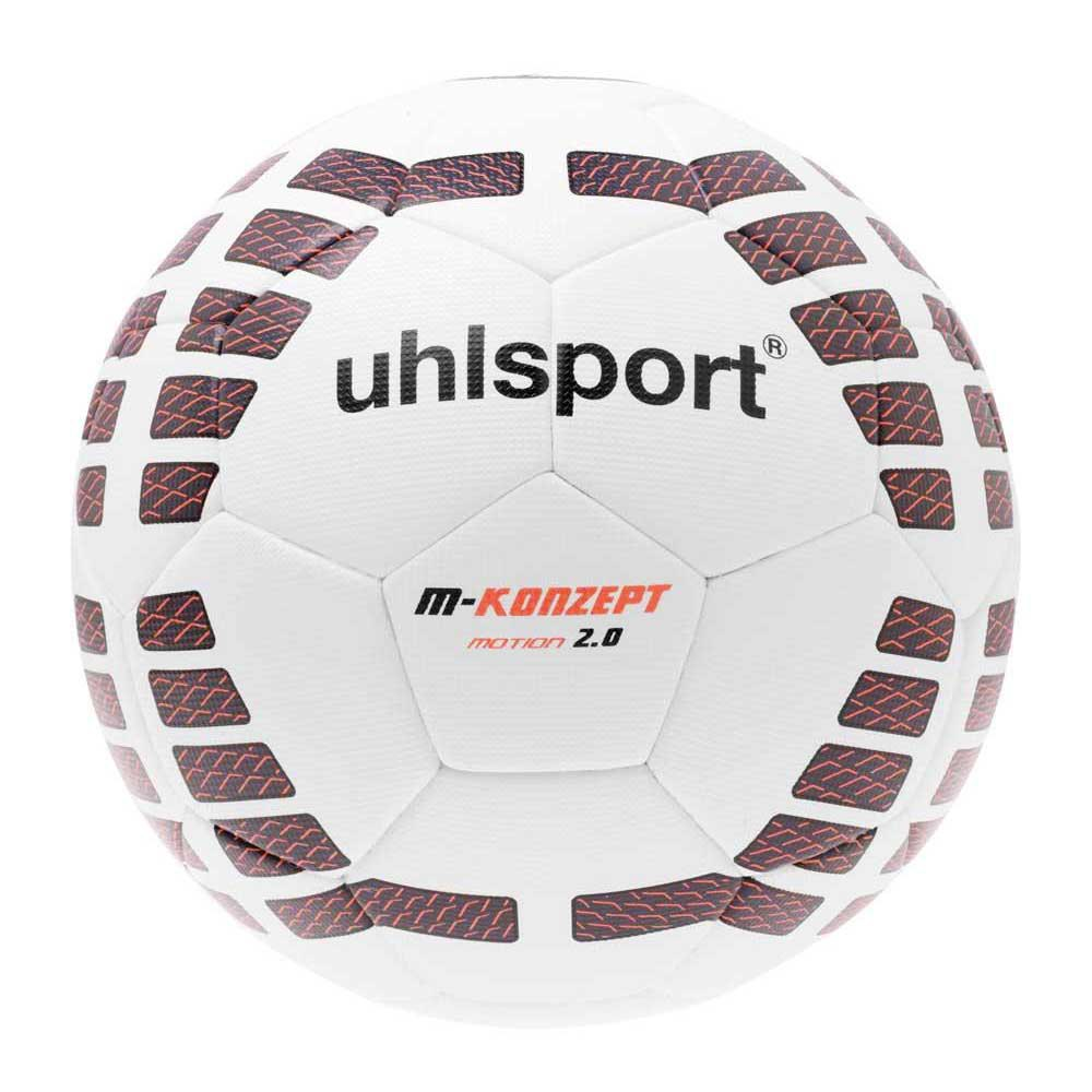 Uhlsport M Konzept Motion 2.0