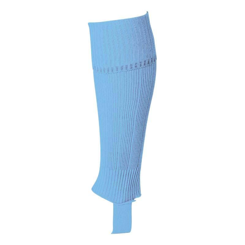 Uhlsport Socks