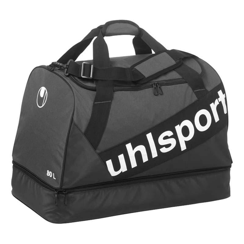 Uhlsport Progressive Line 80 L Playersbag