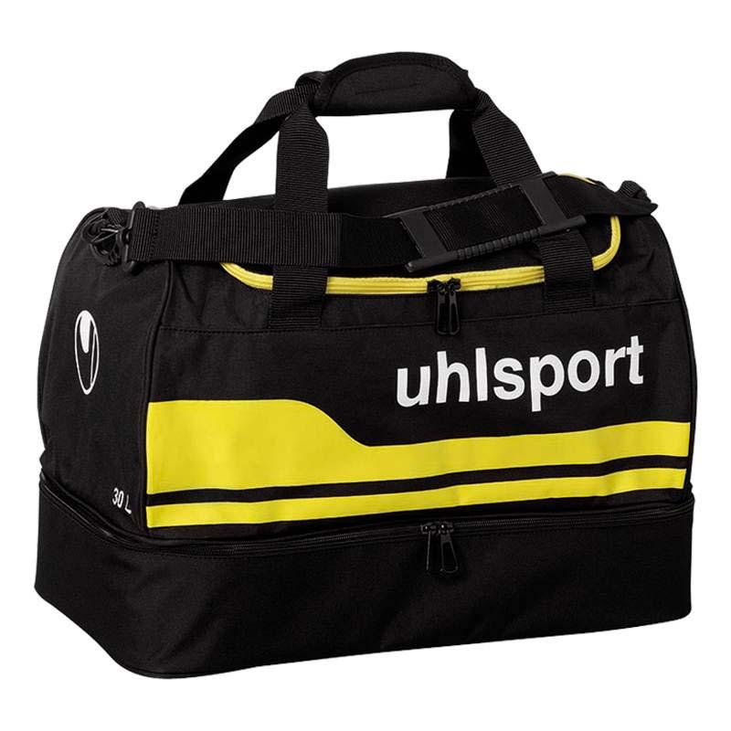 Uhlsport Basic Line 2.0 30 L Playersbag