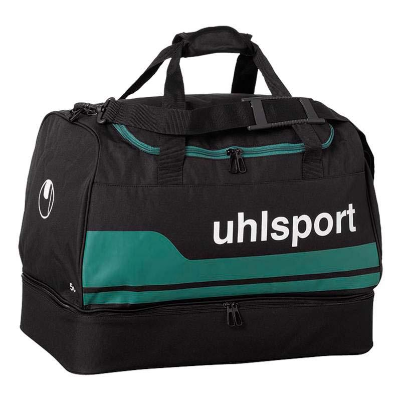 Uhlsport Basic Line 2.0 50 L Playersbag