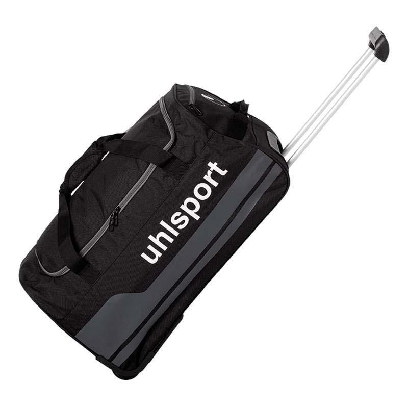 Uhlsport Basic Line 2.0 60 L Traveltrolley