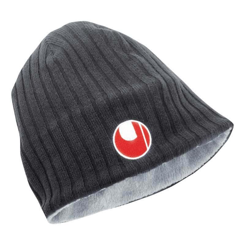 Uhlsport Uhlsport Knitted Cap