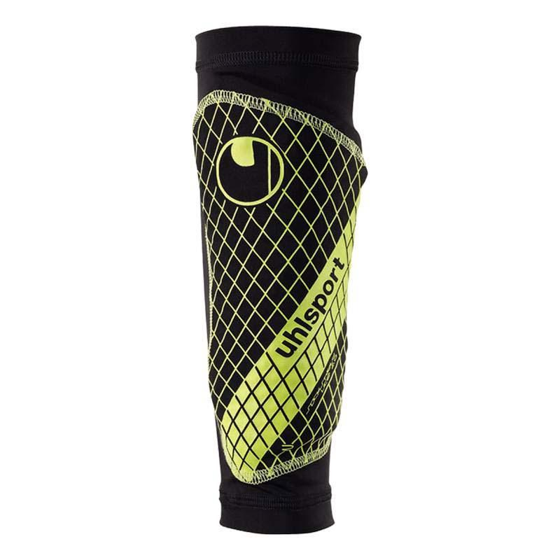 Uhlsport Sockshield Lite 2.0