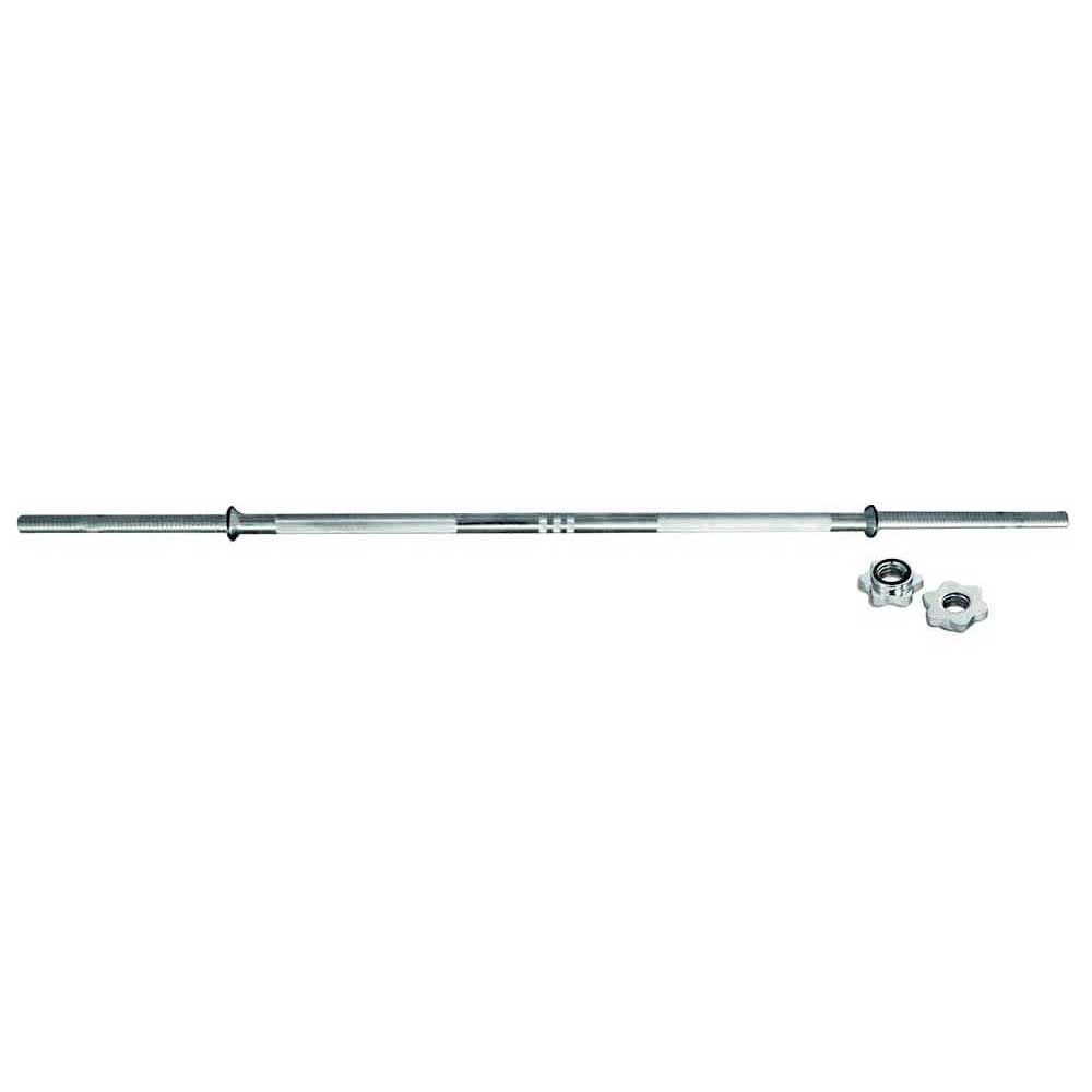 adidas hardware 5 feet Straight Bar 152 cm