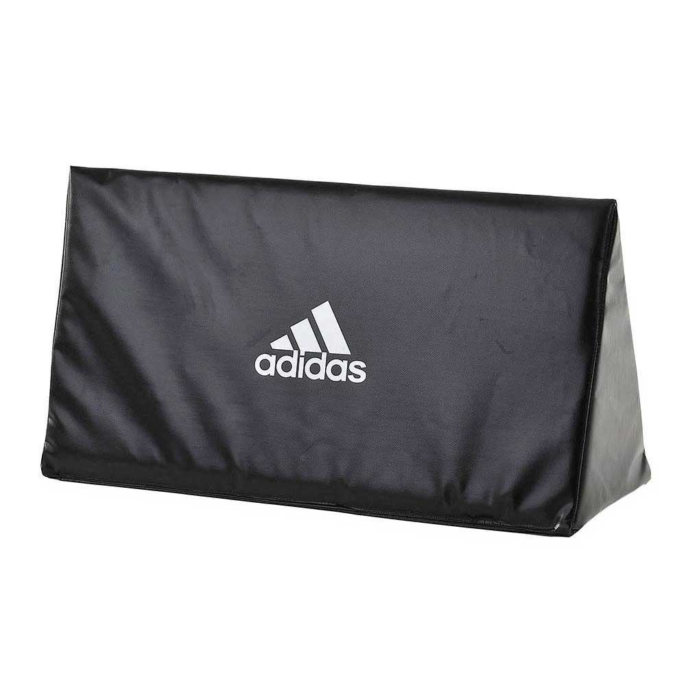 adidas hardware Speed Hurdle