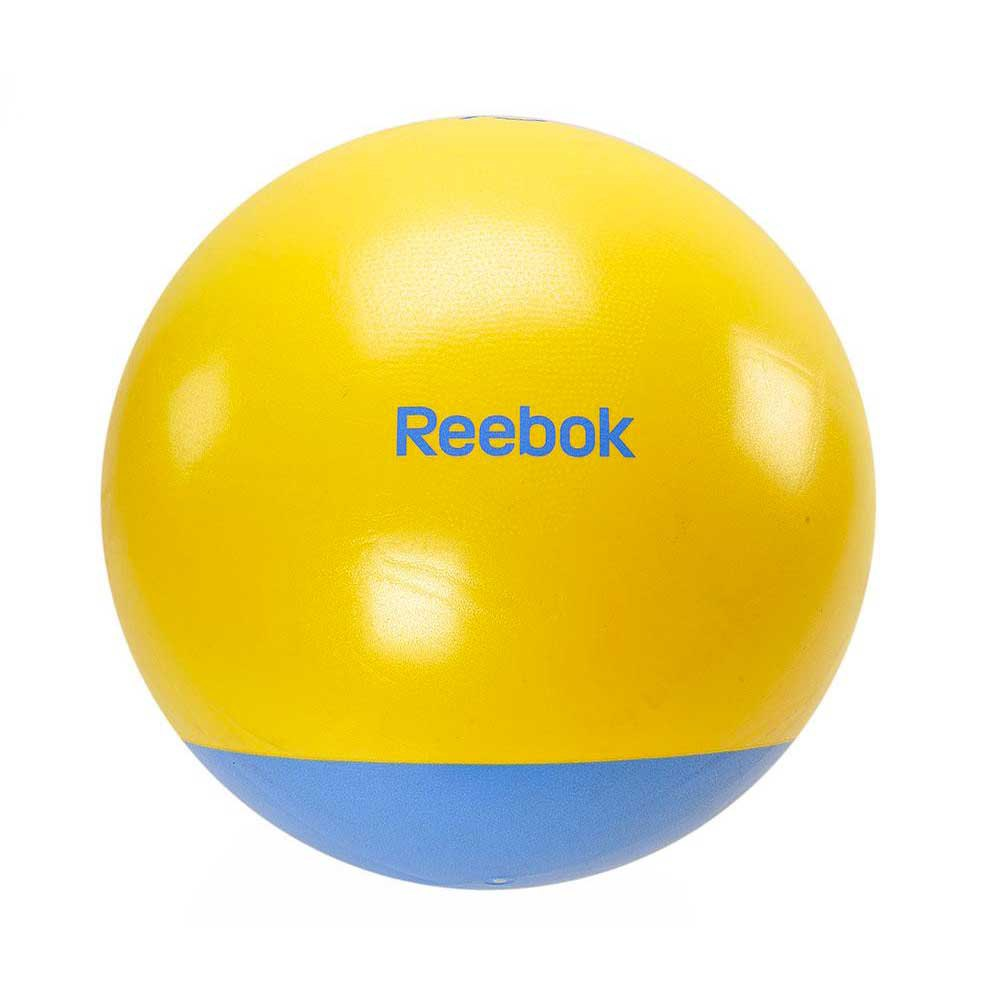 Reebok fitness Gymball two tone 65 cm