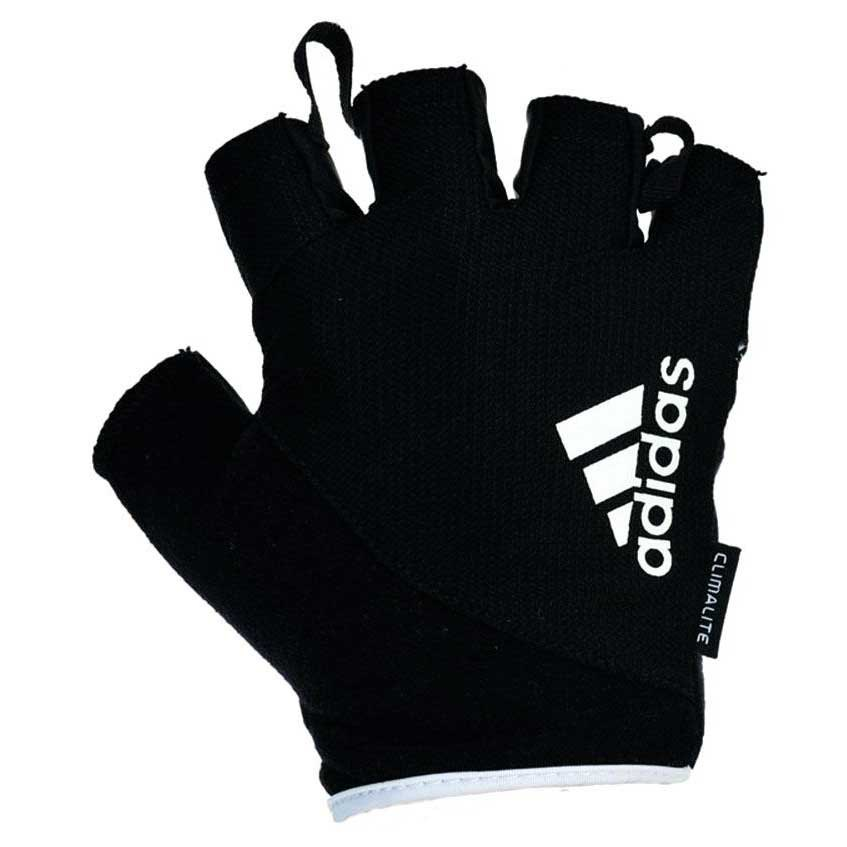 adidas hardware Essential Gloves