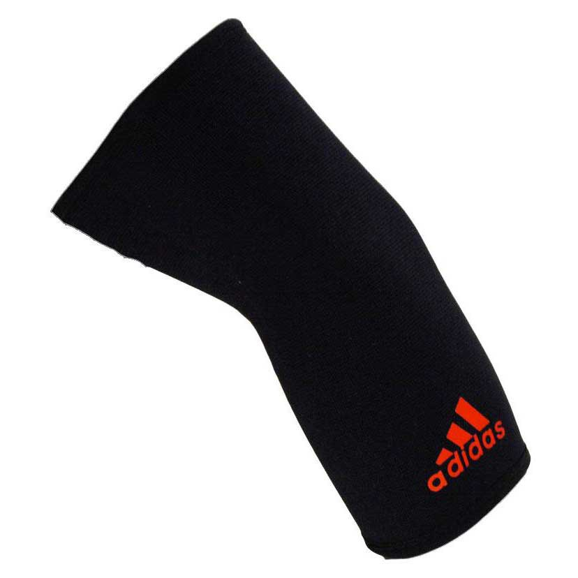 adidas hardware Elbow Support