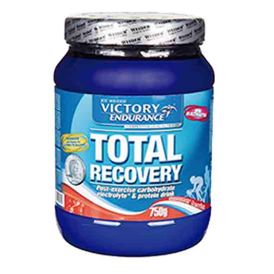 Weider Victory Endurance Total Recovery 750 g Watermelon
