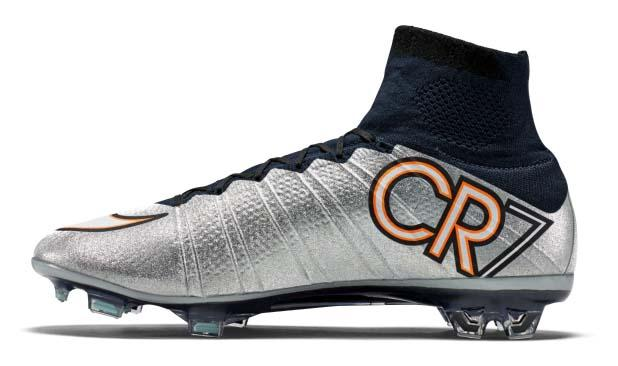 online store f1820 24217 ... Nike Mercurial Superfly CR7 FG ...