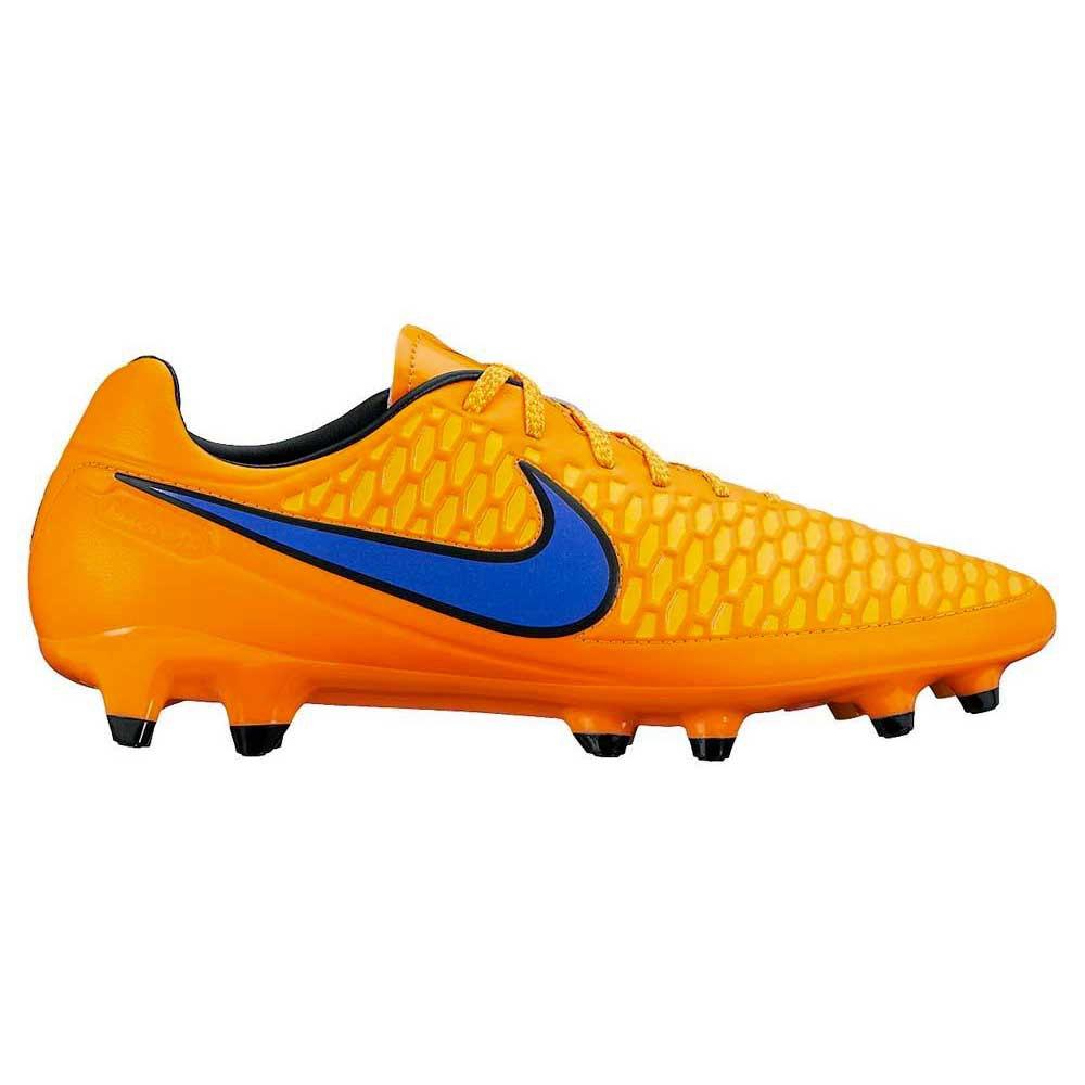 ab9df70d2360 Nike Magista Orden FG buy and offers on Goalinn