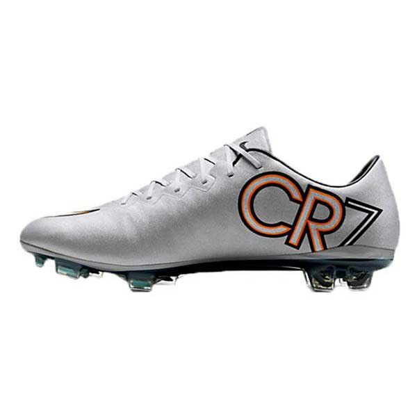 check out cc4c6 ff534 Nike Mercurial Vapor X CR7 FG buy and offers on Goalinn