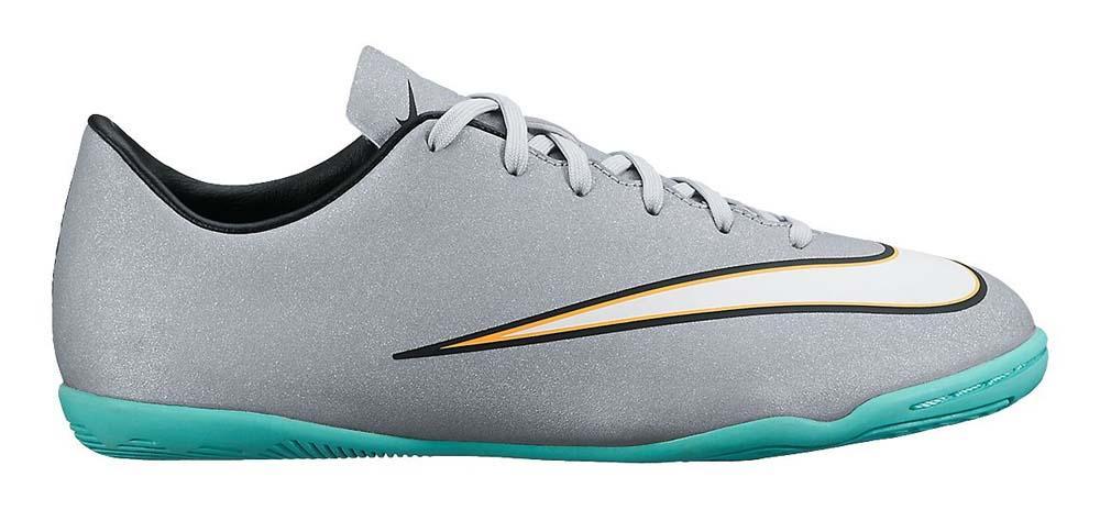 3d616aec5cb17 Nike Mercurial Victory V CR7 IC comprar y ofertas en Goalinn