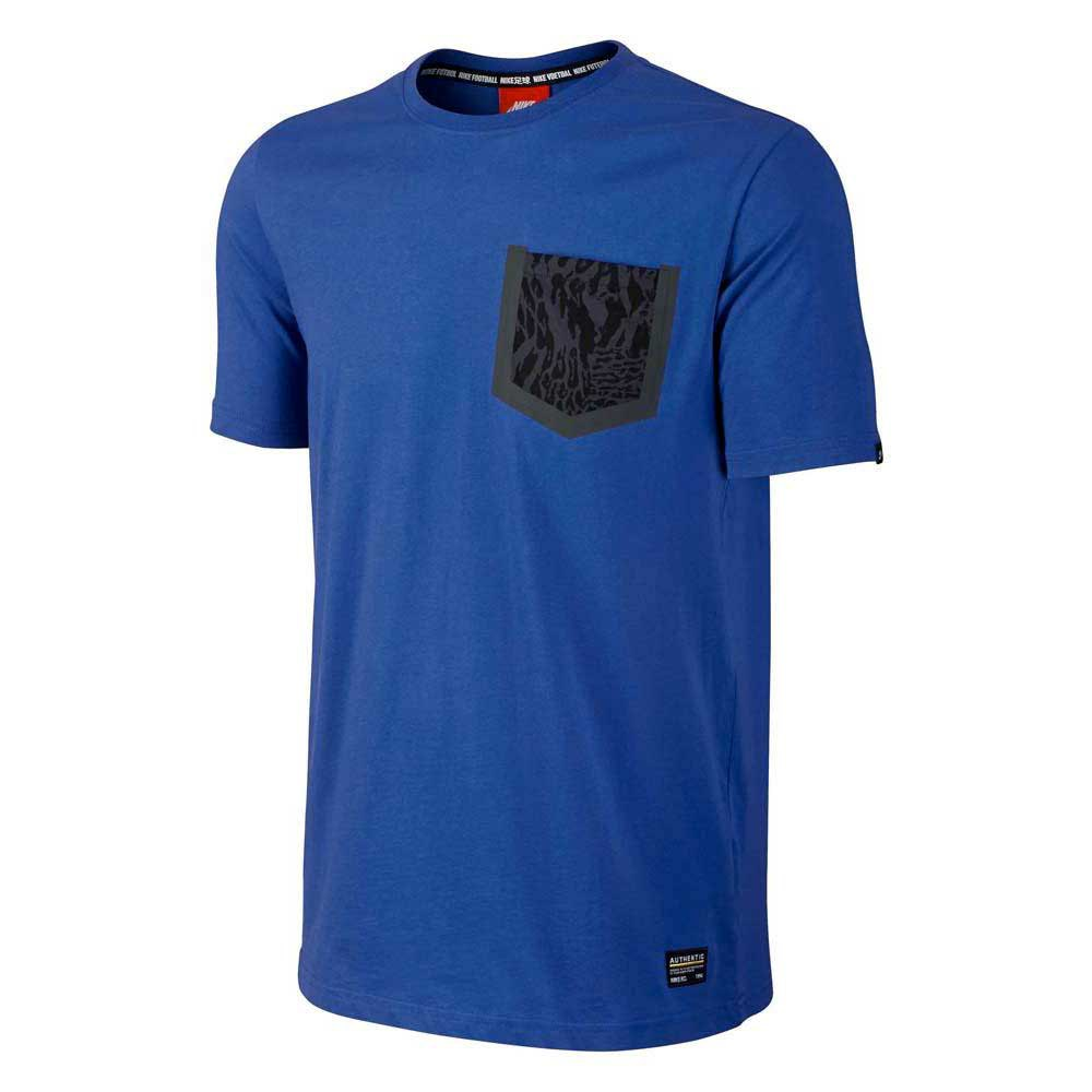 Nike F.C. Graphic Pocket